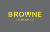 Browne Civil Engineering & Groundworks Yorkshire